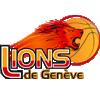 日内瓦狮子