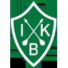 IK布拉格