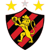 Sport Recife - Damen