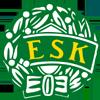 Enkopings SK