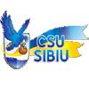 Atlassib Sibiu
