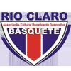 Rio Claro U19