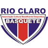 Rio Claro sub-19