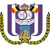 Anderlecht - Feminino