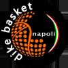 Dike Basket Napoli