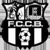 FC Côte Bleue