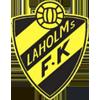 라호름스 FK