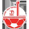 Sports Club Beer Sheva