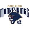 南京モンキー・キング