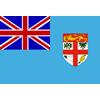 Fiji 7s