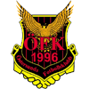 奧斯特桑斯FK