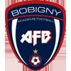AC Bobigny