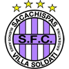Sacachispas Reserves