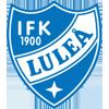 IFK 盧雷亞