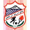 Mirbat SC