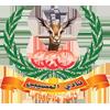 Al Mudhaibi