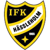 IFK 黑斯候姆