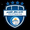 Хиляль Аль-Худс