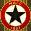 MAFC Budapest