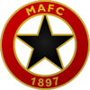 MAFC布達佩斯
