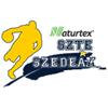 SZTE-Szedeak