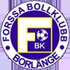 포르사 BK