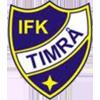 IFK Timraa