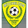 米切爾頓FC
