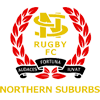 Northern Suburbs
