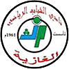 Shabab Al-Ghazieh