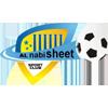 AL Nabi Sheet