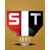 サンパウロFC SP U19