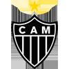 Atletico Mineiro U19