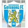 Kopparbergs/Göteborg Women