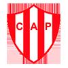 CA Paraná