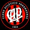 Atletico Paranaense U20