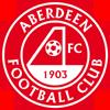 Aberdeen - Damen