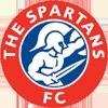 Spartans - Feminino
