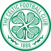 Celtic - Damen