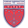 Forfar Farmington Women