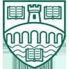 Stirling Uni FC - Feminino