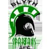 Блайт Спартанс