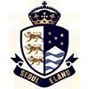Seul E-Land FC