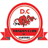 Dragon Club雅温得