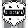 デポルティボ・リエストラ