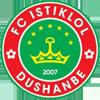 FK伊提洛尔