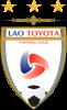 Lao FC