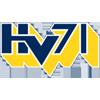 HV 71 Women