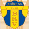 BKV Elore SC