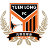 Yuen Long Reserves